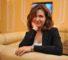 Екатерина Климова. Фото с сайта teleprogramma.pro
