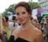 Алика Смехова оказалась в центре скандала из-за сыновей