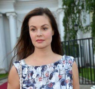 Секрет молодости от Екатерины Андреевой