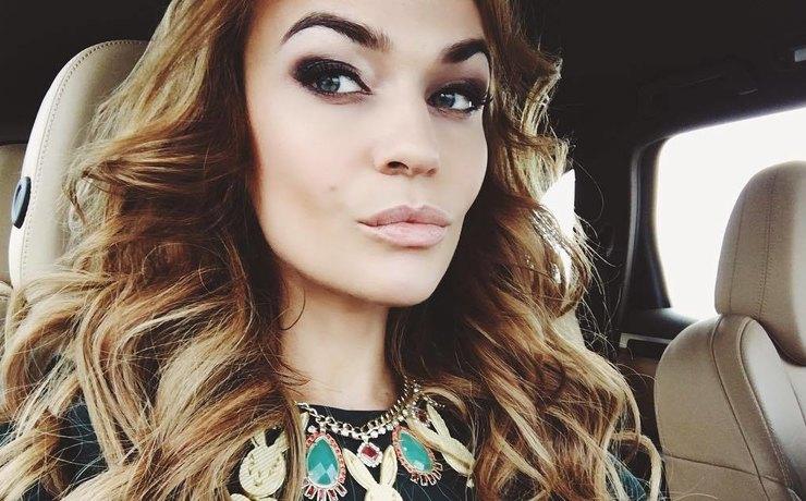 Алена Водонаева рассказала о своих доходах