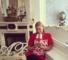 Анастасия Волочкова стала обладательницей iPhone 7
