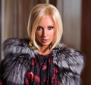 Лера Кудрявцева рассказала о тяжелой болезни