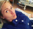 Беременная Катя Гордон срочно госпитализирована