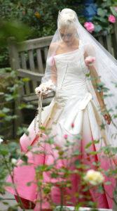 gven-stefani-svadebnoe-plate