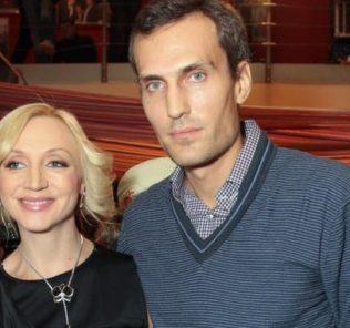 Супруг Кристины Орбакайте спас стюардесс «Аэрофлота» от дебошира