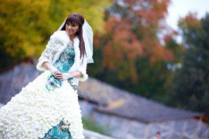 sogdiana-svadebnoe-plate