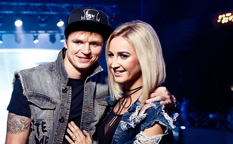 Развод Ольги Бузовой и Дмитрия Тарасова: что стало причиной распада семьи