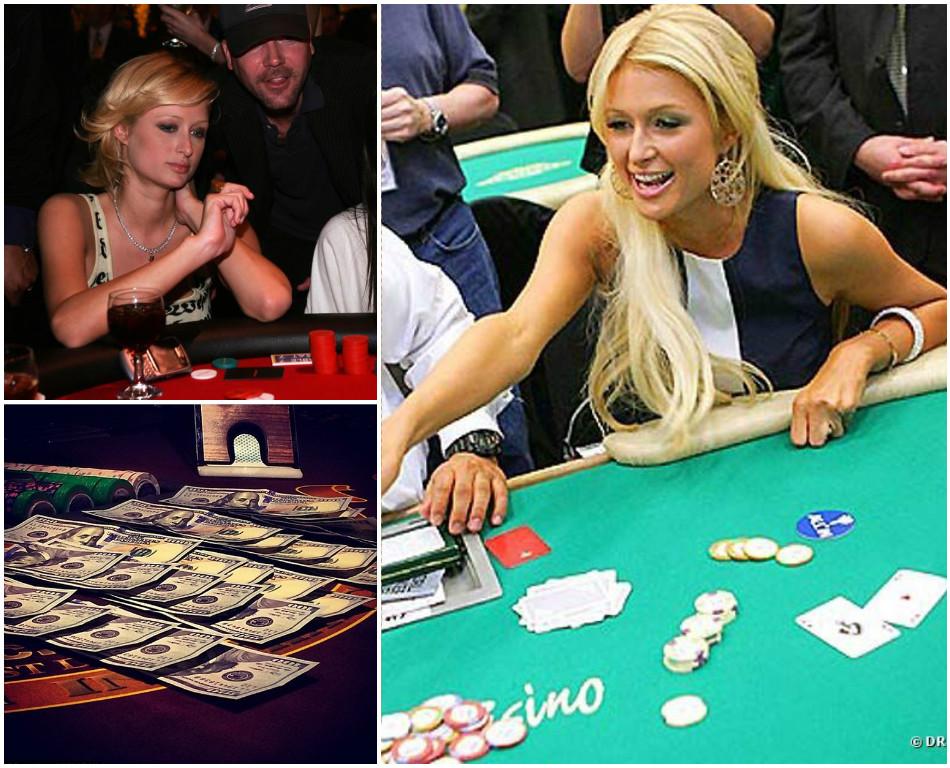 Кто из знаменитостей играет в казино беларусь казино