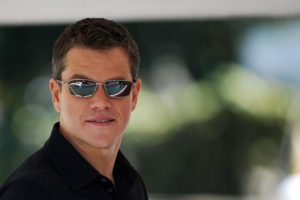 Джордж Клуни скоро станет отцом