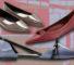 Остроносые балетки - стильная, удобная и модная обувь