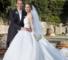 Блестящая свадьба Виктории Сваровски