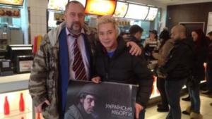 Экс-солист «Иванушек int» Олег Яковлев попал в больницу в тяжелом состоянии