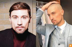 Дима Билан болен и умирает что с ним случилось: названы основные причины болезни певца