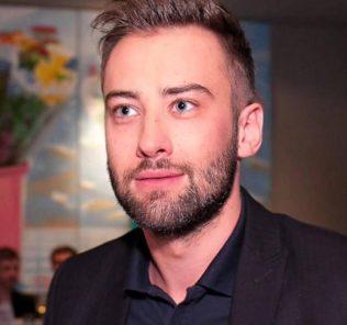 Дмитрий Шепелев стал ведущим нового провокационное ток-шоу