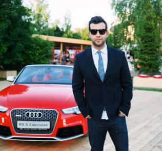 Forbes назвал имена самых высокооплачиваемых звезд шоу-бизнеса и спорта