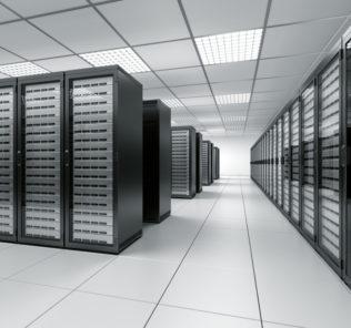 Преимущества использования серверов VDS