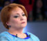 Светлана Пермякова рассказала о своей нелегкой жизни