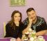 Жуков собирается обвенчаться с женой после 10 лет брака