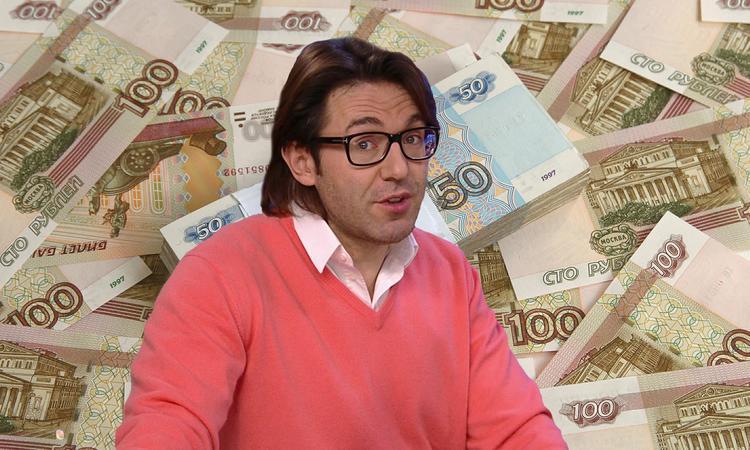 Малахов получит деньги
