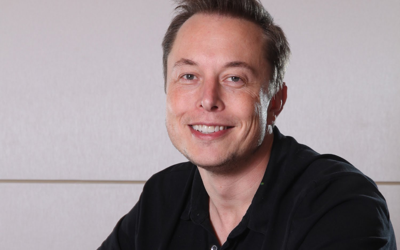 Илон Маск разорвал отношения с Эмбер Херд