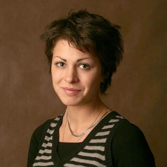 Раскрыты подробности гибели актрисы «Сатирикона»