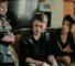 Российская версия сериала «Бесстыдники» — осенью на НТВ