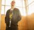 Оксимирон выпустил трек «Биполярочка». Это его первая песня за 500 дней
