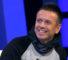 Андрей Губин стал участником программы «Секрет на миллион»