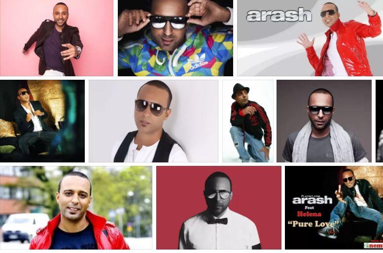 Скачать бесплатно arash восточная в mp3 слушать музыку онлайн.