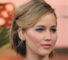 Дженнифер Лоуренс объявила, что оставила кино ради керамики