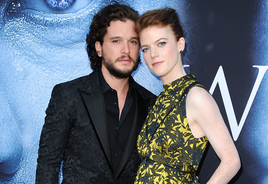 Rouz-Lesli-i-Kit-Harington