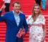 Марат Башаров женился в третий раз