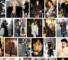 ТОП 10 знаменитостей в шубах