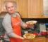На РЕН ТВ закрыли программу «Званый ужин»