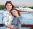 Дочь Розы Сябитовой раскрыла правду о разводе