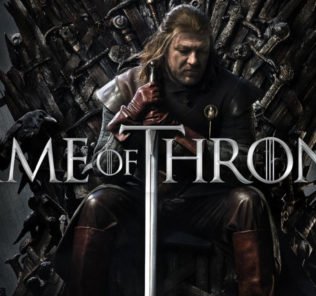 Мобильная «Игра престолов» выйдет на iOS