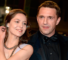 Елена Лядова опровергла слухи о беременности