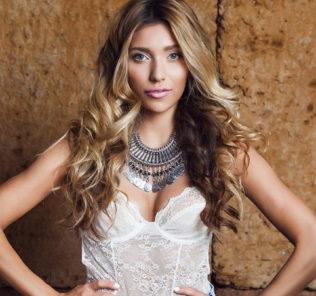 Регина Тодоренко покидает проект «Орел и Решка»