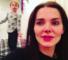 Елизавета Боярская показала забавное видео с сыном