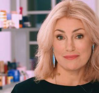 Мария Шукшина вернется на телевидение