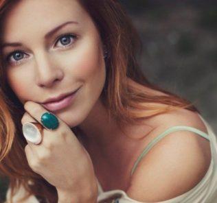 Наталья Подольская опровергла слухи о новой беременности