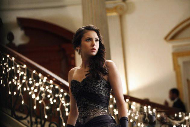 Нина Добрев сыграет главную роль в комедийном сериале
