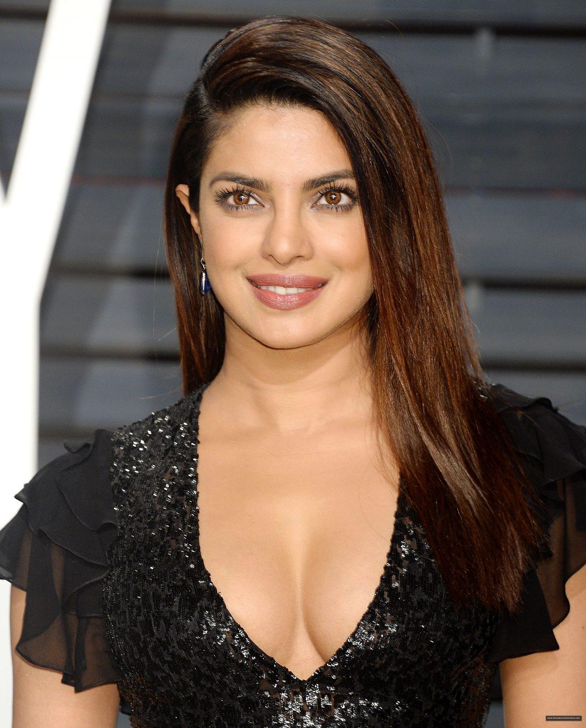 Priyanka noda, free hunk porn pics