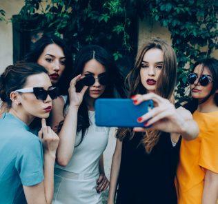 HBO снимет сериал о звездах Instagram