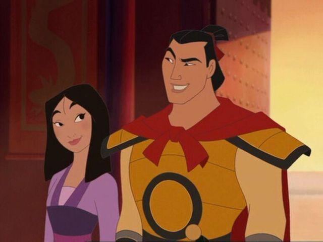 Поклонники раскритиковали Disney за отказ от бисексуального персонажа в мультфильме