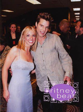 Бритни Спирс делится уроком жизни: «Секрет счастья – ничего не помнить»
