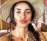 Поклонников Пенелопы Крус удивило ее фото без макияжа
