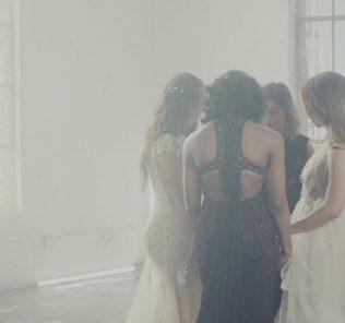 Fifth Harmony выпустили последний клип