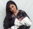 20-летняя Кайли Дженнер устала от материнства