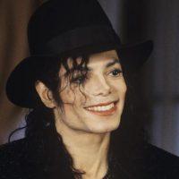 Вокруг фильма о Майкле Джексоне разгорелся новый скандал